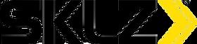 sklz-primary-logo1.png
