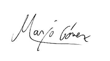 Signature Mario Gomez.jpg