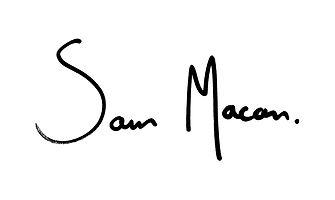 Sam Macon.jpg
