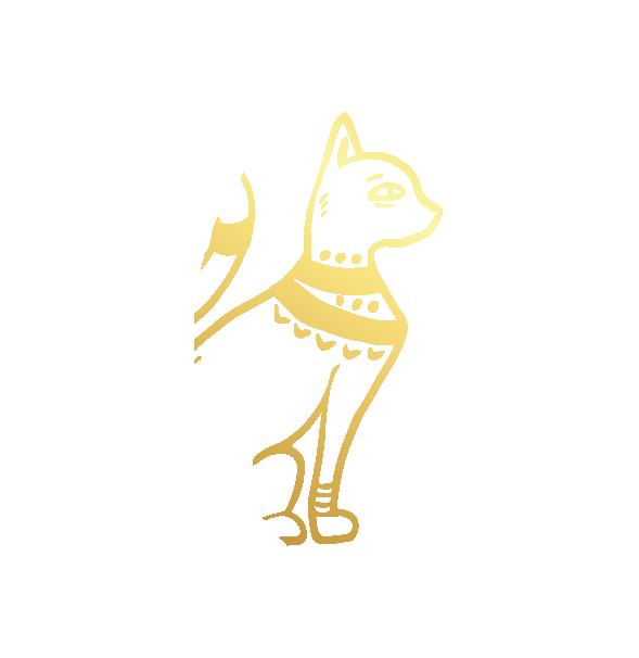 BASTET Symbol (1).png