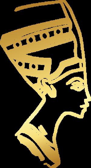 HESET symbol (2).png