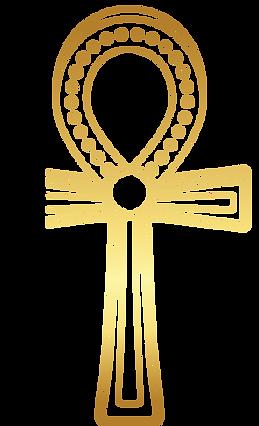 MAAT symbol (1).png