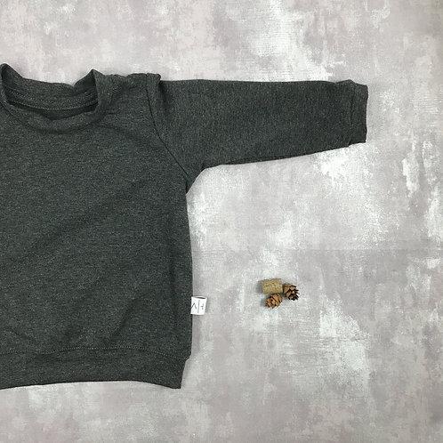 Sweater (3-6 Monate)