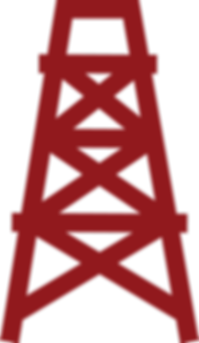 Icon_OilDerrick_DarkRed.png