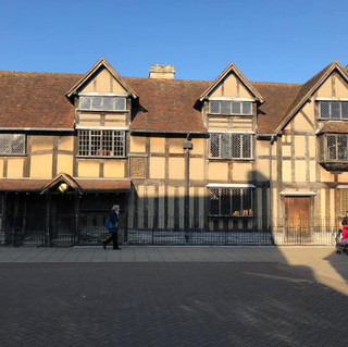 shakespeares place of birth.jpg