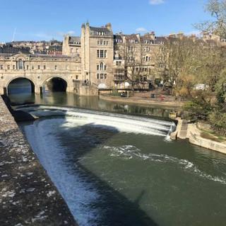 bath river avon tours.jpg