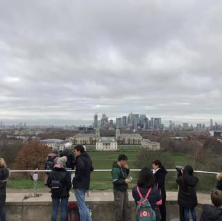 london view greenwich tours.jpg