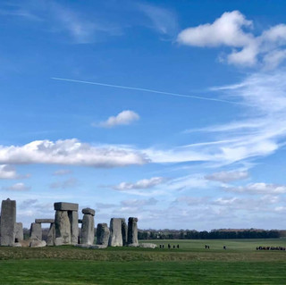 stonehenge tour.jpg