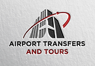 Gatwick Airport Taxi Transfer,London 7 Seater Airport Taxi,London 8 Seater Airport Taxi,Cheap Airport Taxi Heathrow,Stansted Airport Taxi Service,London City Airport Taxi Service,London Airport Chauffeur Service,Cheap Luton Airport Taxi