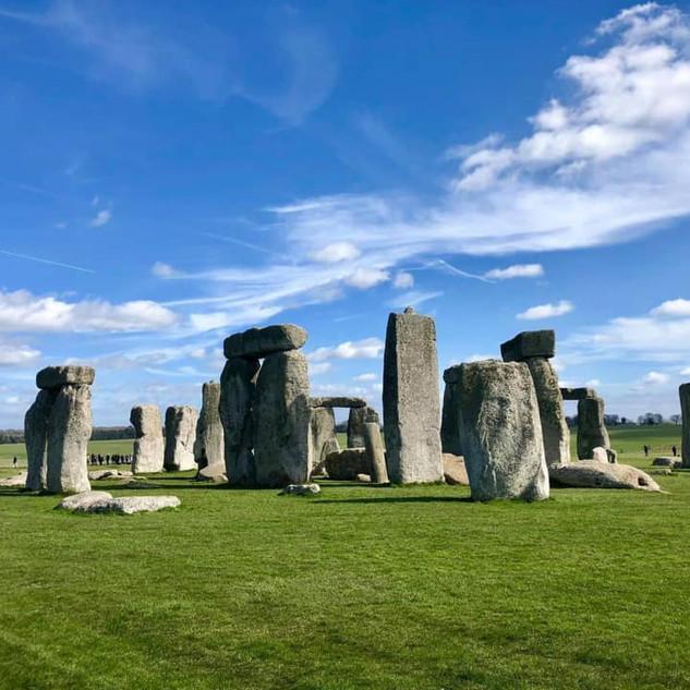 stonehenge tours.jpg
