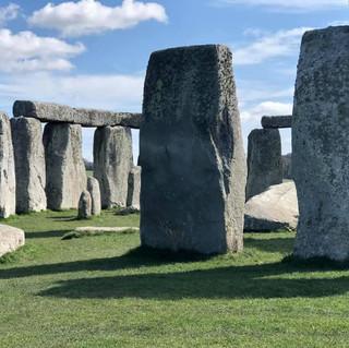 bath to stonehenge tours.jpg