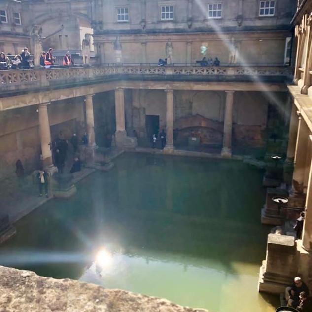 roman bath tours.jpg