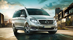 London Airport Transfer Service,London Local Sightseeing Tours,London Seaport Transfers Service,London City Airport Transfers,London Airport Taxi Service,Cheap Airport Taxi London,Uk Sightseeing Tours,Airport Taxi Gatwick,Airport Taxi Heathrow