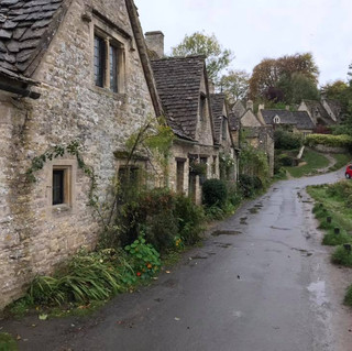 the cotswolds tours.jpg