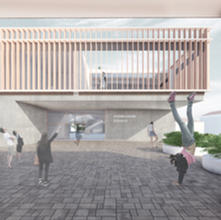 2021 - Scuola media Comune di Erbusco