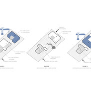 Schema fasi di costruzione