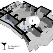Configurazioen teatri sperimentali