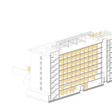 2020-Ospedale di Zingonia