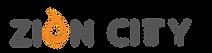 Zion City Logo Horizontal final.png