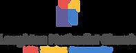 cropped-LMC-main-logo-2.png