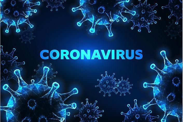 Coronavirus_Featured_Image.jpg
