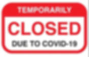 we-are-temporarily-closed-1585008570_n.j