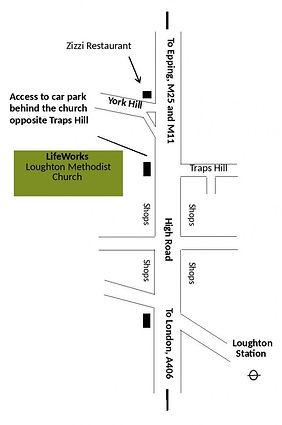 Map_to_LifeWorks-724x1024.jpg