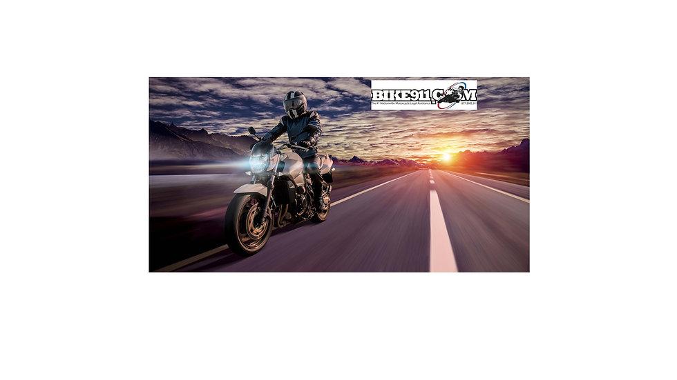 Free Ride Logov2.jpg