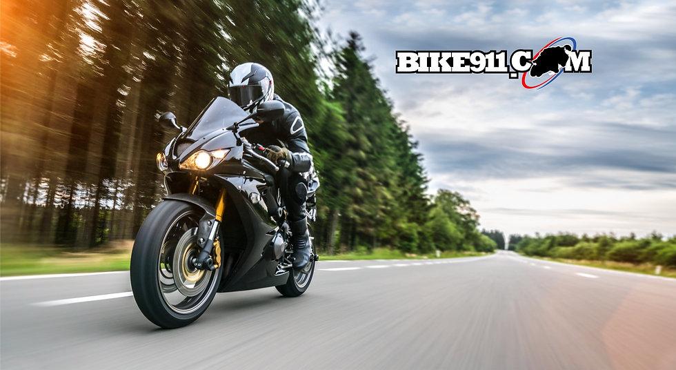 Alex Bike 911 Home page_edited.jpg