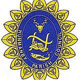 Hunmanby Logo.jpg
