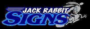 Jack-Rabbit-Signs-Logo.png