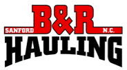 bandrhauling_edited.png