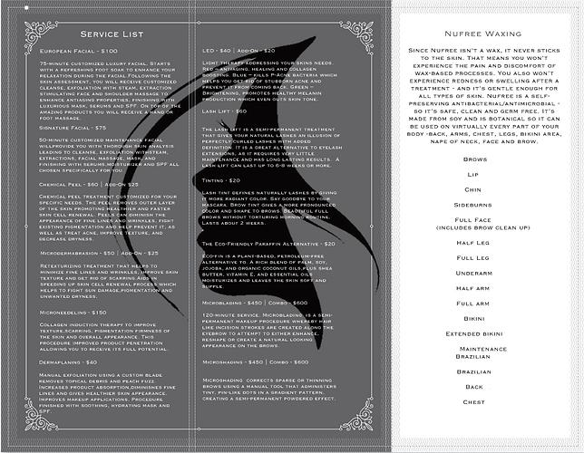 brochure2 (1).PNG