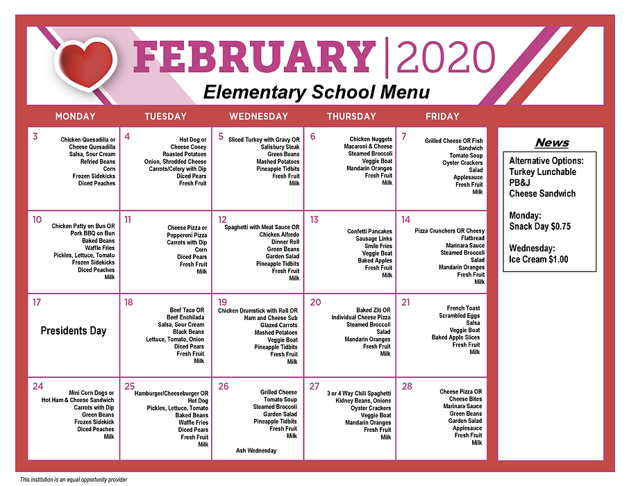 Feb 2020 ES Menu[3014].png