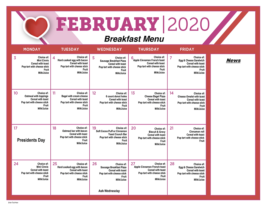Feb 2020 Breakfast Menu[3011]-1.png