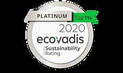 RutgersPPS_EcoVadis-2020_770.png