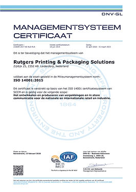 14001_Rutgers Printing & Packaging Solut