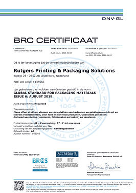 BRCSG_Rutgers Printing & Packaging Solut