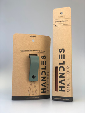 HOME ACCESSORIES PACKAGING