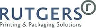 logo Rutgerspps email 2.jpg