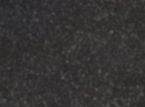 Гранит Cernuj Corel образец. Фото.