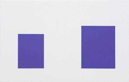 Catalogue nº 1 (Léthargie), 2013 (détail)