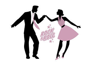 young-couple-wearing-50s-clothes-dancing