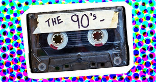 the-90s-playlist-1.jpg