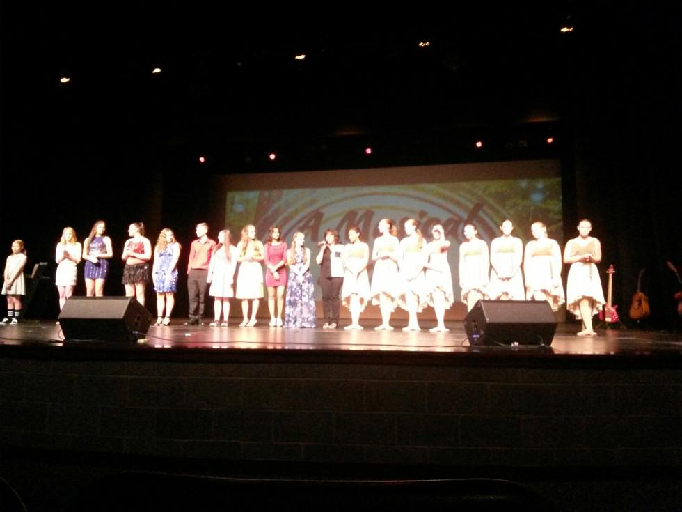Musical Mosaic 2017 full group.jpeg