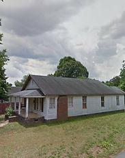 OAKLEY ST, GRAHAM, NC