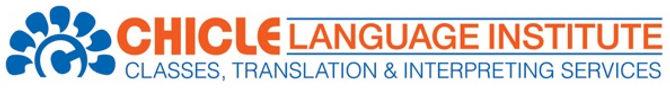 Classes, translations and interpretations in the Carrboro / Chapel Hill / Durham, North Carolina area