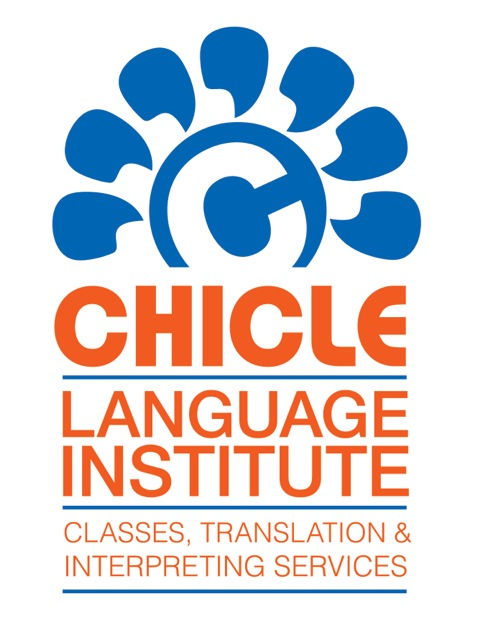 Chapel Hill Institute for Cultural and Language Education