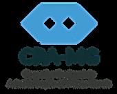 LOGOMARCA 2018 CRAMG.png