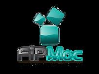 fip-moc.png